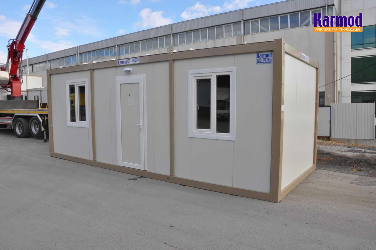 3m-x-7m-konteynerler